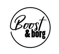 Logo-Boost-&-borg.png