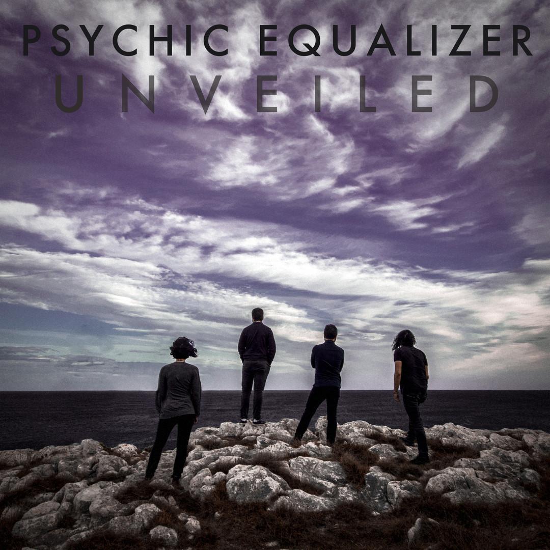 Unveiled (Single)