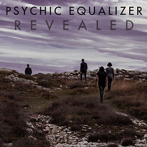 PsychicEqualizer-Revealed-EP-CoverWebSiz