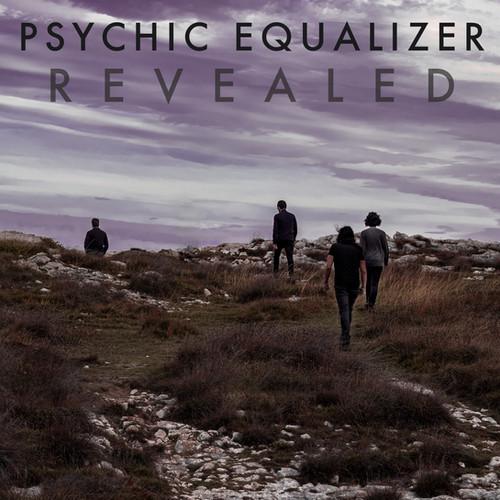 Revealed (EP)