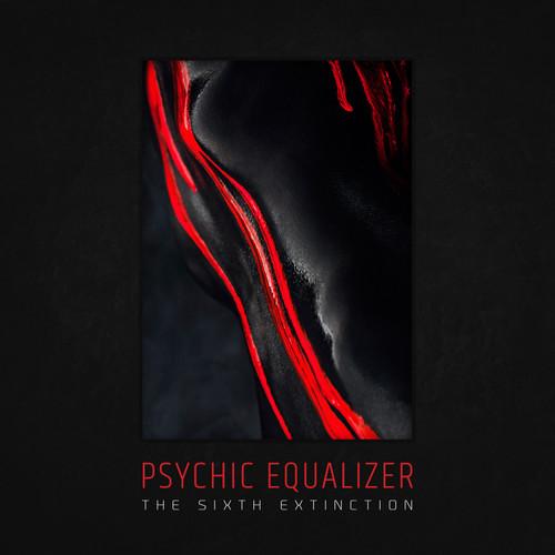 The Sixth Extinction (LP)