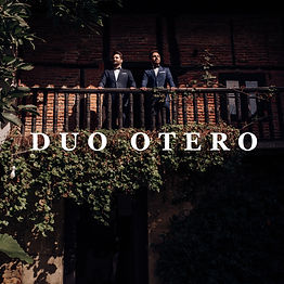 DuoOteroCover.jpg