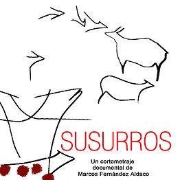 SusurrosCover.jpg