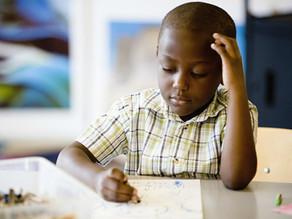 Are White Schools Toxic For Black Children