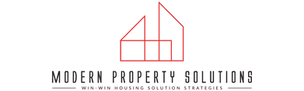 Modern-Property-Solutions_-LLC.-Logo-A9.