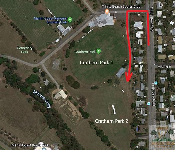 UCC Crathern Park 301019.JPG