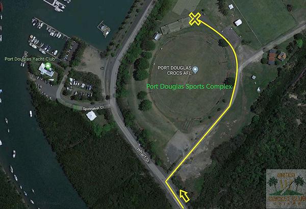 UCC Port Douglas 311019.JPG
