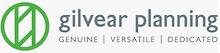 UCC Sponsor Gilver Planning logo.JPG