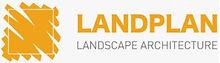 UCC Sponsor Landplan logo.JPG