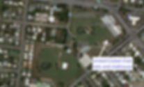 UCC Griffiths Park map 301019.JPG