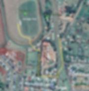 UCC Morrow Park 301019.JPG