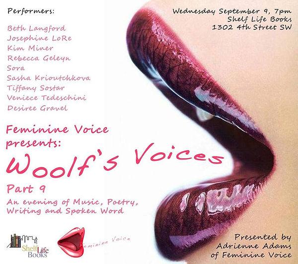Woolf's Voices 9.jpg
