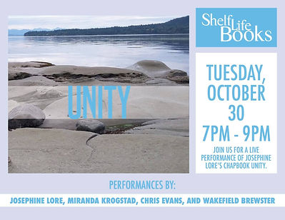 unity launch at ShelfLife.jpg