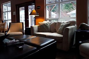 cowi lounge.jpg