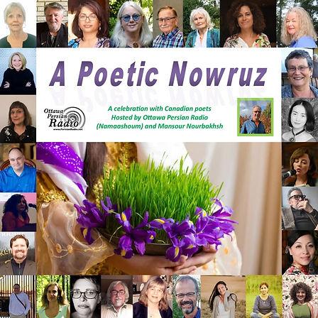 a poetic Nowruz.jpg