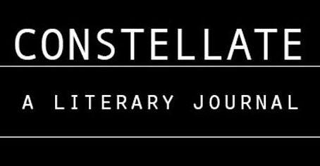 Constellate.jpg