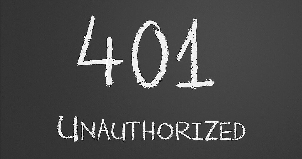 401-Unauthorized.jpeg