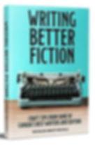 writing better fiction_edited.jpg
