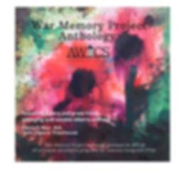 war memory poster.jpg