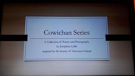 cowichan cover.jpg