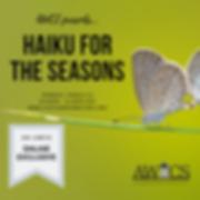 haiku for the seasons.png
