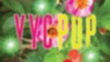 ARTS_YYCPop_YYCPop.jpg