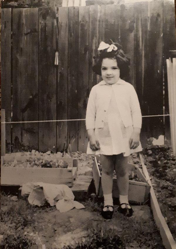 garden girl.jpg