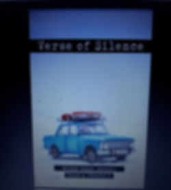 Verse of Silence.jpg