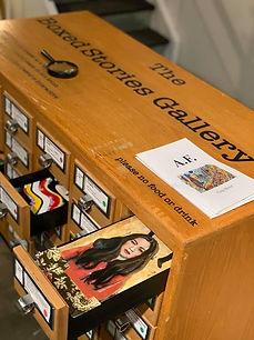 boxed stories.jpg