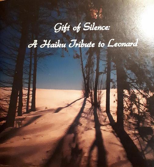 silence gift.jpg