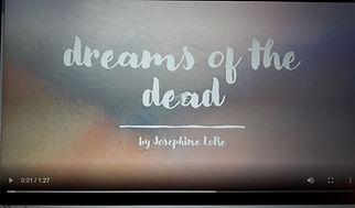Dreams of the Dead.jpg