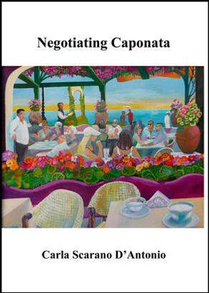 negotiating.jpg