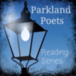 parkland poets.jpg
