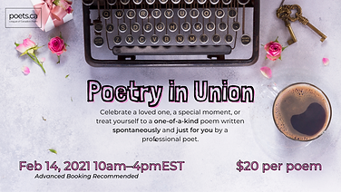 Poetry in Union.png