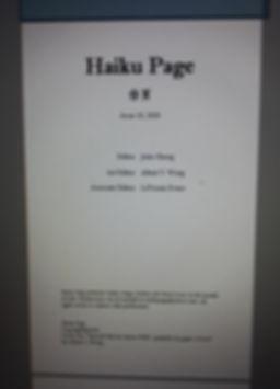 haiku page2.jpg