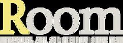 ROOM-LOGO-42_2.png