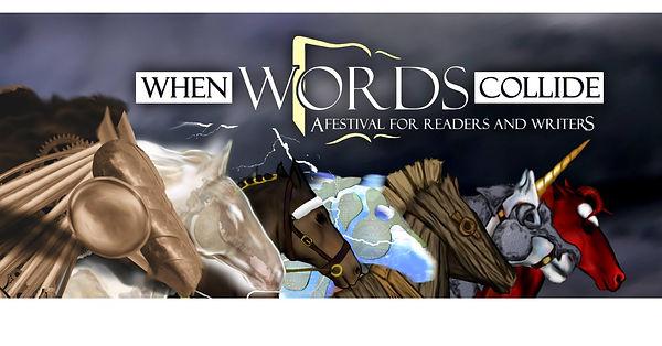 when words.jpg