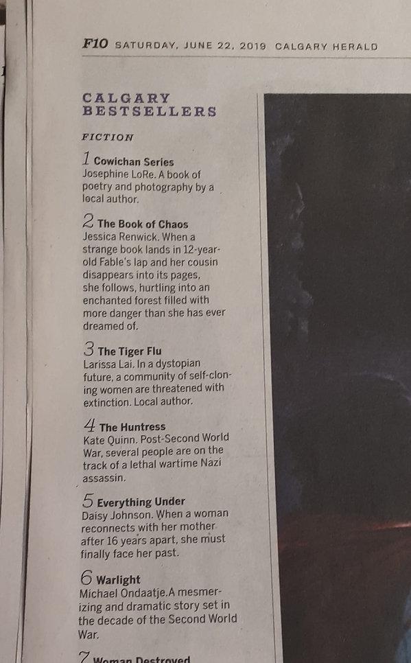 Calgary Bestsellers.jpg