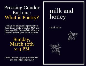 gender buttons.jpg