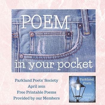 poem-in-pocket.jpg