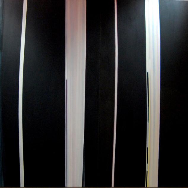 Ecuanime_Acrílico_150x100cm_(2).JPG