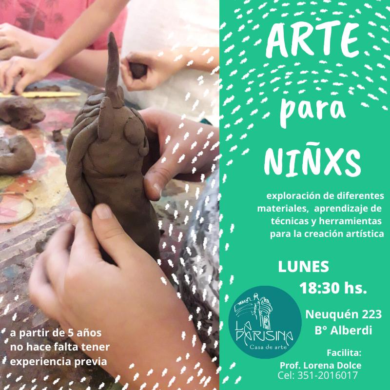 Arte_Niñxs-_info_completa