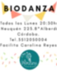 Biodanza.png