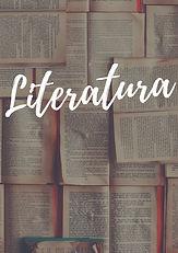 Literatura (5).jpg