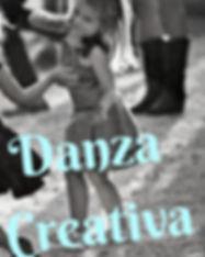 Niñxs_Danza.jpeg
