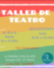 teatro peques.png