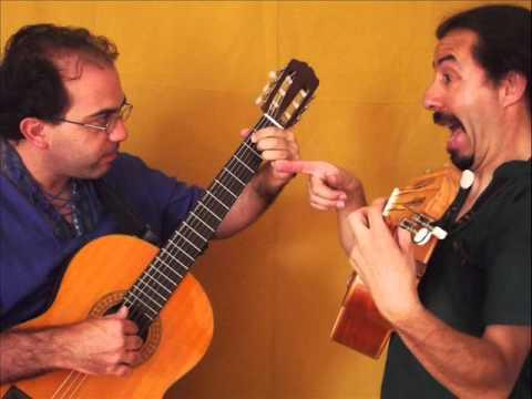 12-La_música_nos_amontona_-_Colectivo_Momusi