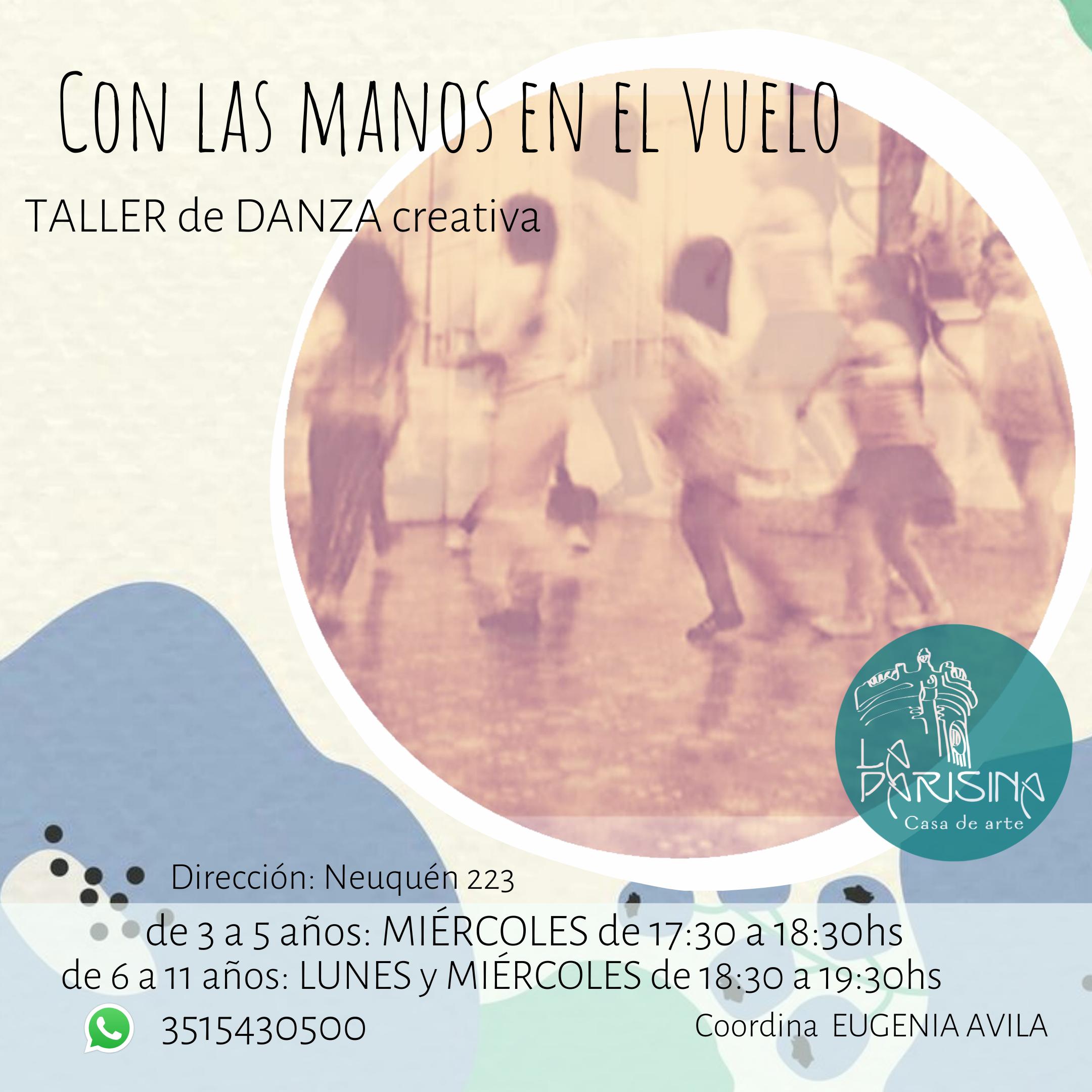 Danza_Niñxs_Info_Completa