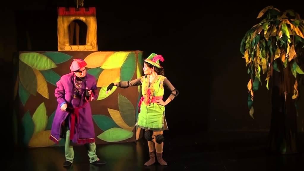 14-Romina Hood - Egos Teatro