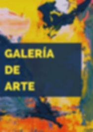 galería de arte (1).jpg